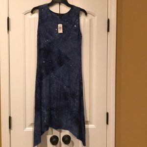 SAMI & JO LADIES DRESS